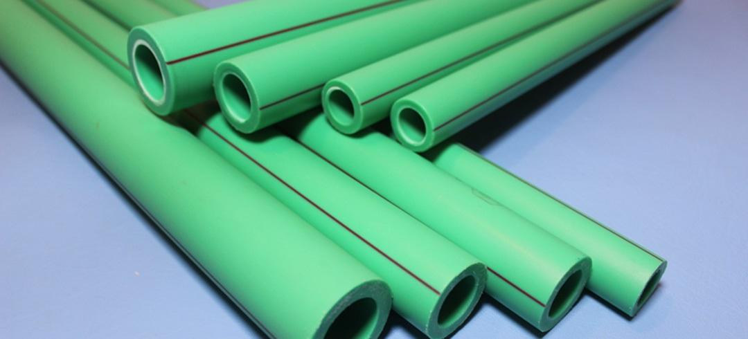 شرکت تولید لوله پلی پروپیلن