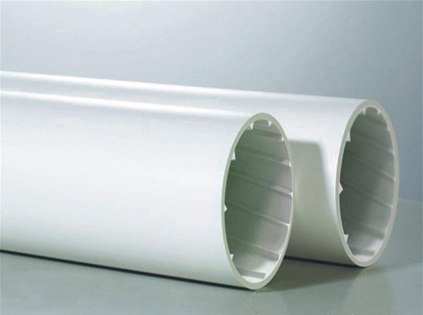 شرکت تولیدی اتصالات لوله پلیکا